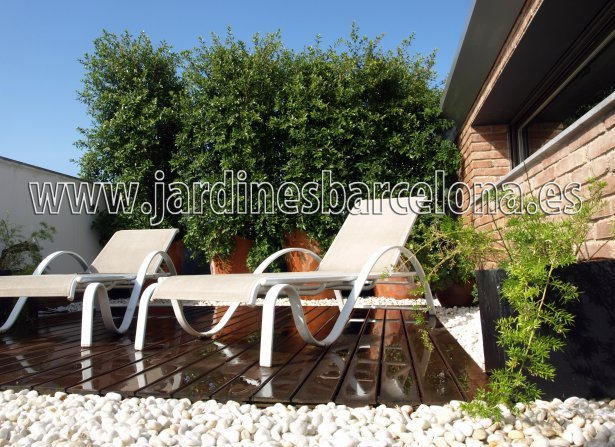 Dise�o construcion mobiliario mesa sillas exterior Barcelona jardin terrazas muebles Sant Cugat Valles Vicen�  Llavaneres Tiana Alella Cabrils Premia dalt mar Cabrera Badalona Valles jardineros Llobregat Maresme Garraf