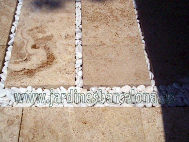 Dise�o construcion mobiliario mesa sillas exterior Barcelona jardin terrazas muebles Sant Cugat Valles Vicen�  Llavaneres Tiana Alella Cabrils Premia dalt mar Cabrera Badalona Valles jardineros Llobregat Maresme Bages