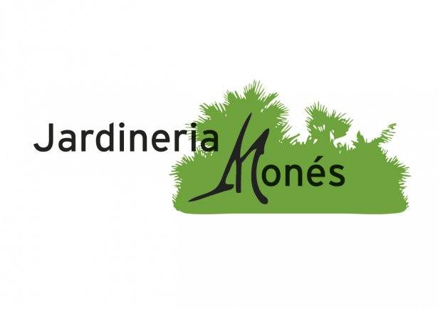 Desbroce limpieza parcelas terreno exterior Barcelona Catalu�a forestal Valles Sant Vicen�  Llavaneres Matadepera Alella Cabrils Premia Mar Dalt Llobregat Argentona Badalona jardiner jardineria malas hierbas