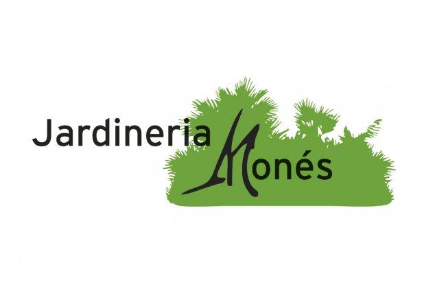 Construccion dise�o jardines Barcelona riego cesped plantes madera pergola cesped Terrassa Sant Cugat del Valles Tiana Alella Fost Premia dalt Cabrera  Maresme jardinero vallas Badalona