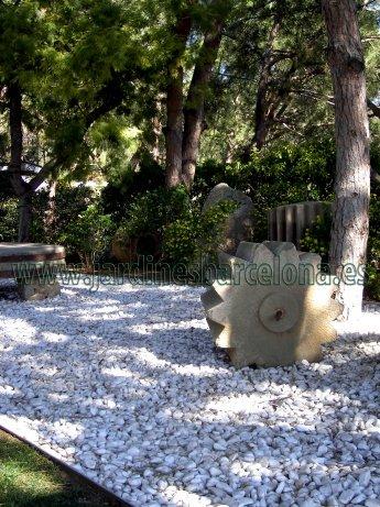 Dise�o construcion mobiliario mesa sillas exterior Barcelona jardin terrazas muebles Sant Cugat Valles Vicen�  Llavaneres Tiana Alella Cabrils Premia dalt mar Cabrera Badalona Valles jardineros Llobregat Maresme