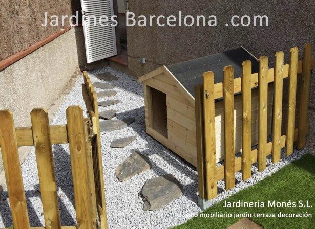 Dise�o construci�n mobiliario exterior Barcelona jard�n terrazas Terrassa Sant Cugat Valles Vicen� Montalt Andreu  Tiana Alella Cabrils Premia dalt Cabrera Argentona jardineros Maresme Matadepera