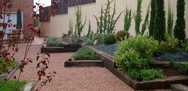 Decoraciones de patios exteriores tattoo design bild - Decoraciones de jardines exteriores ...