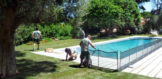 jardineros en barcelona servicio de jardiner a en toda la